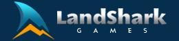 LandShark Games